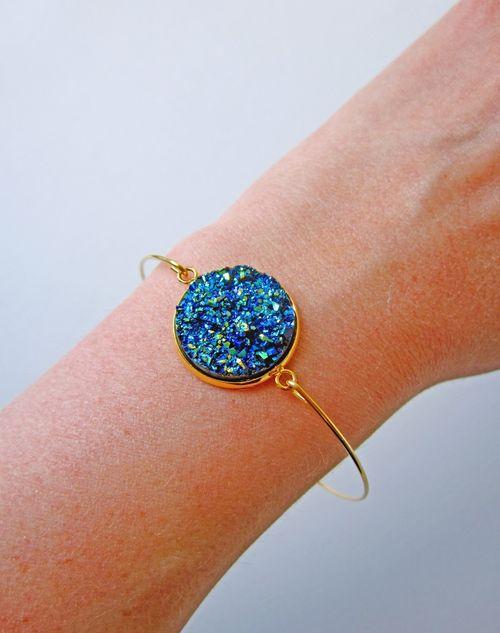 Kuiper_bracelet_2