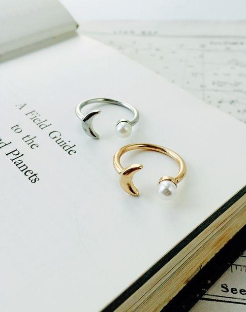 Phase_ring_3-1
