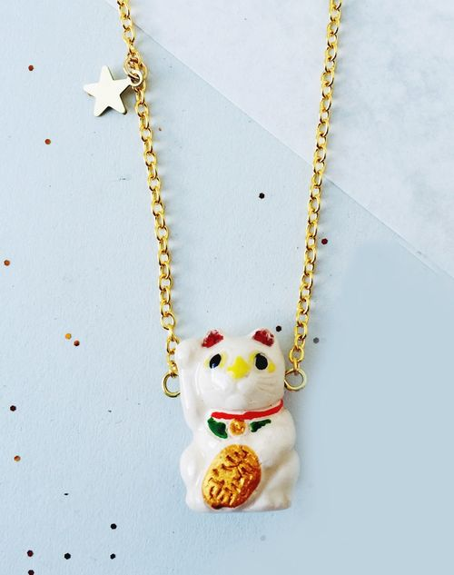 Neko-lace_lucky_cat_necklace_4