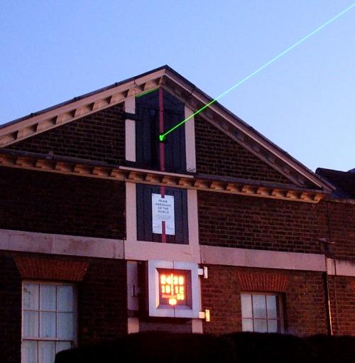 Greenwich_observatory_laser