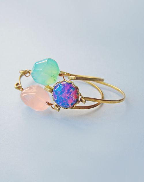 Aurora_bracelets_main