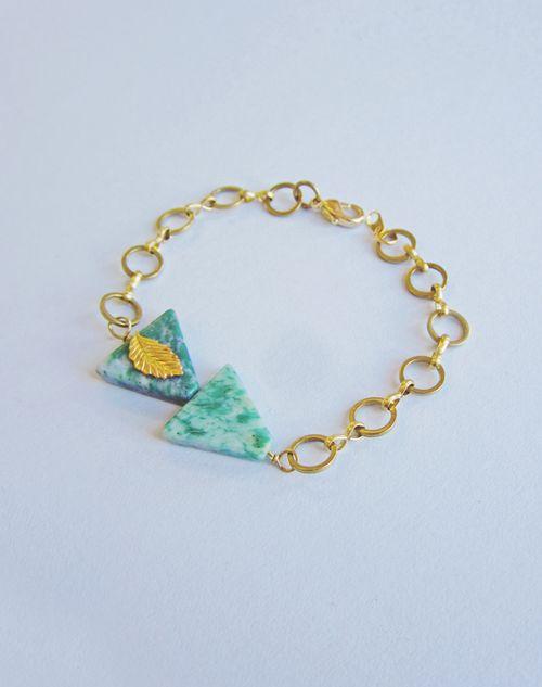 Triangle_bracelet-2