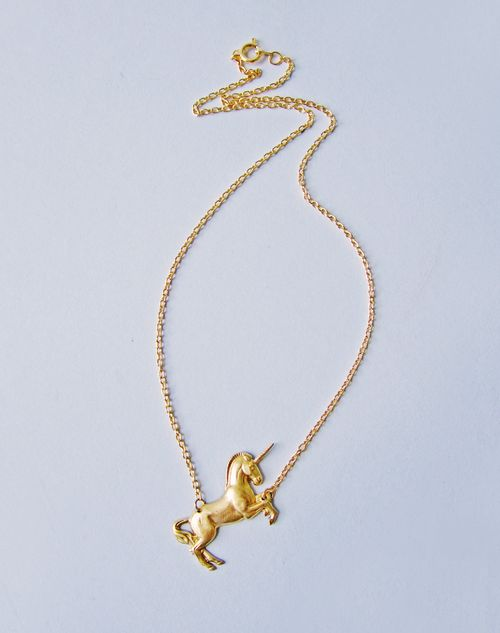 Unicorn_necklace_1