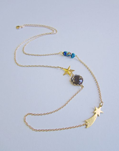 Pluto_planet_necklace_2
