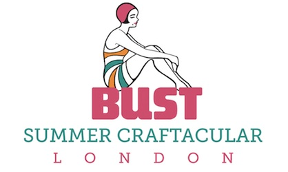 2015summer_london-logo