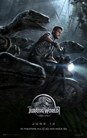 Jurassic_World_poster-1