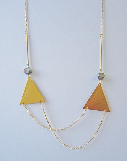 Triangle_necklace