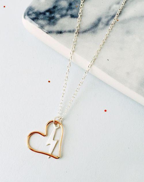 Love_struck_3