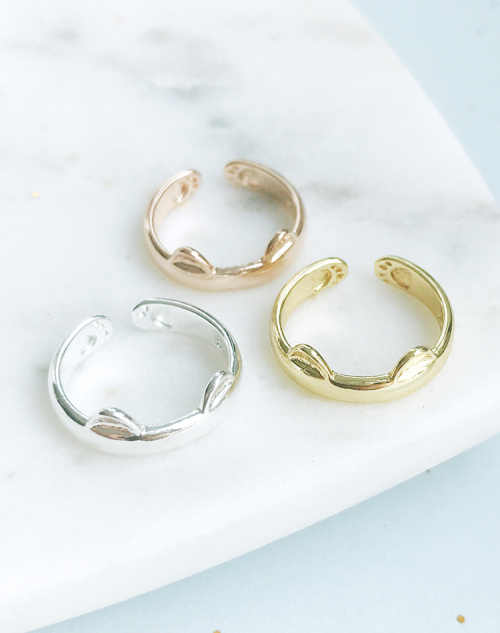Are you fur real rings 1